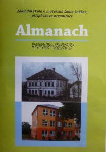 120 let školy